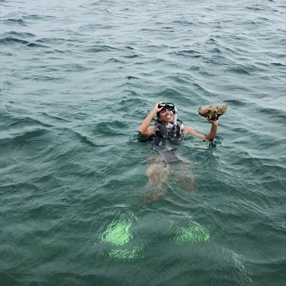 snorkel-adventure-belize.JPG