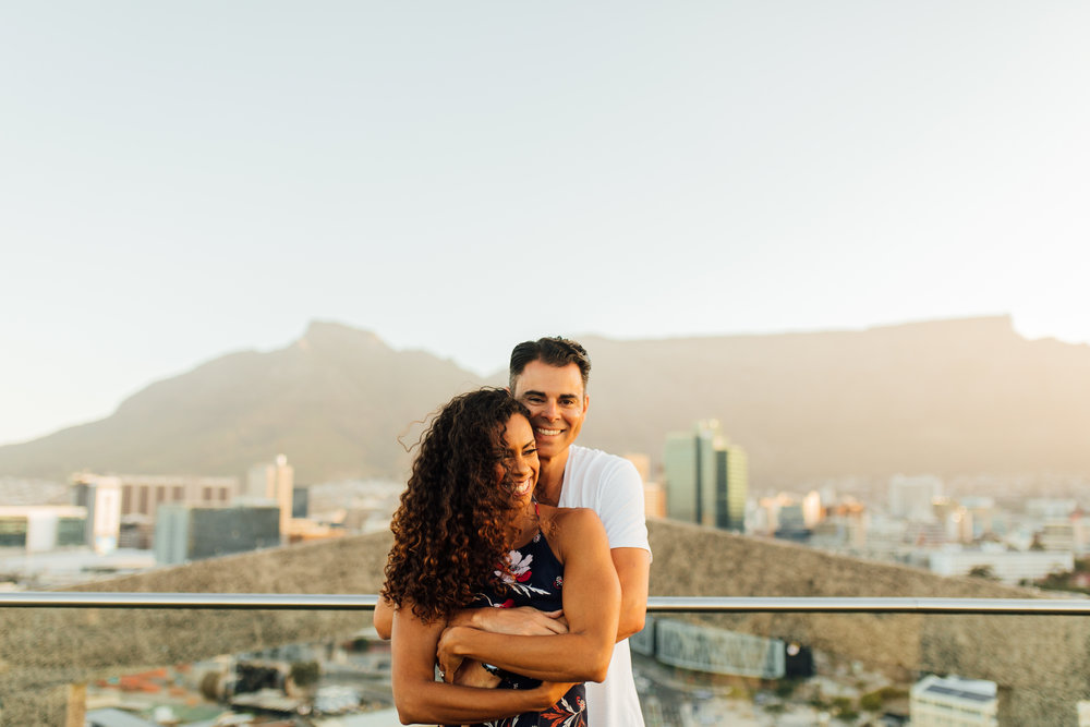 How to plan your perfect honeymoon
