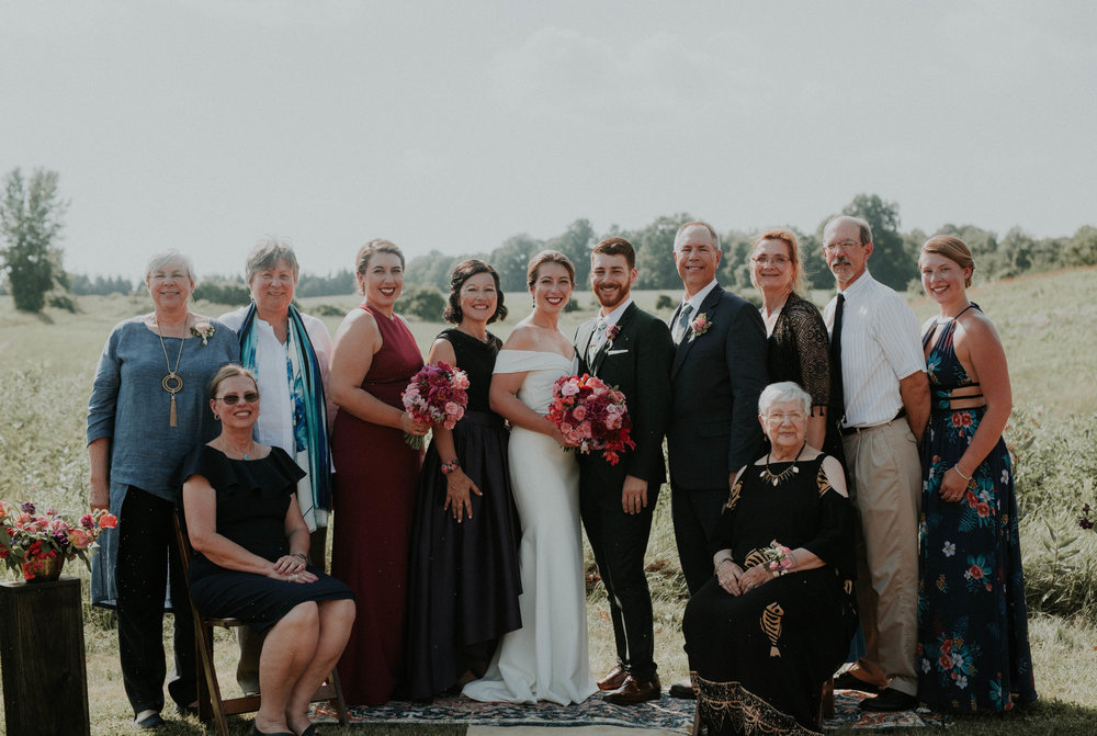 wedding (241 of 604).jpg