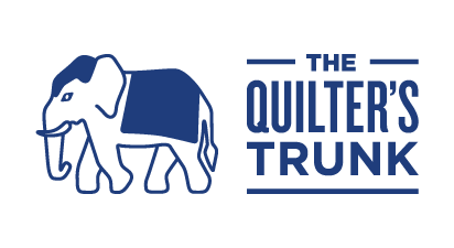 The Quilter's Trunk