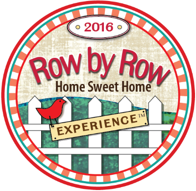 2016_round_rxr_hsh_logo.png