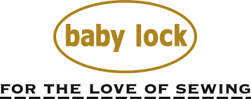 Babylock.png
