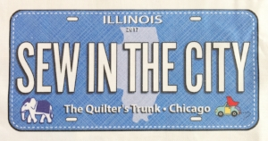 rxr license plate 2017.JPG