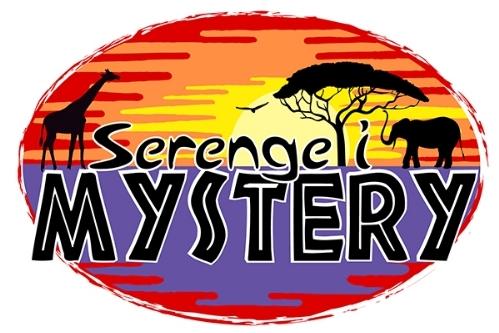 06 Serengeti Mystery - ColorWeb_600px.jpg