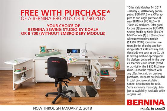 880-790-giveaway-dealer-email.jpg