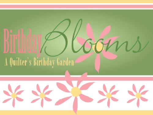 BirthdayBlooms2_fb.jpg