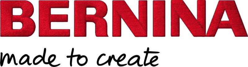 BERNINA_logo_EMB_claim_blk_belowL_cymk.jpg
