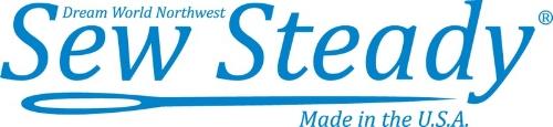 sew steady logo.jpg