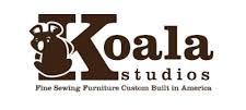 koala studios.jpg