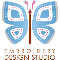 Emb Design Studio logo square.jpg