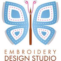 Emb Design Studio logo square.jpg