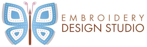 Emb design studio logo large rectangle.jpg