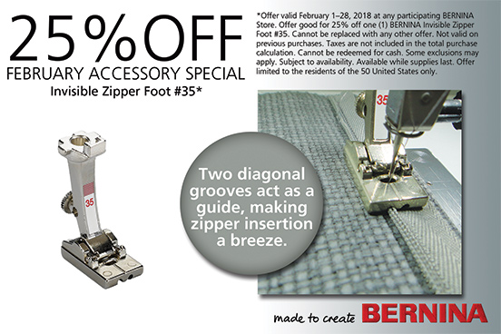 february-2018-accessory-special-dealer-email-banner.jpg