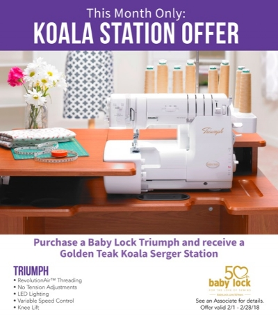 koala serger station.jpg