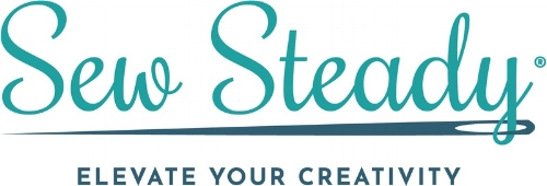 new sew steady logo.jpg