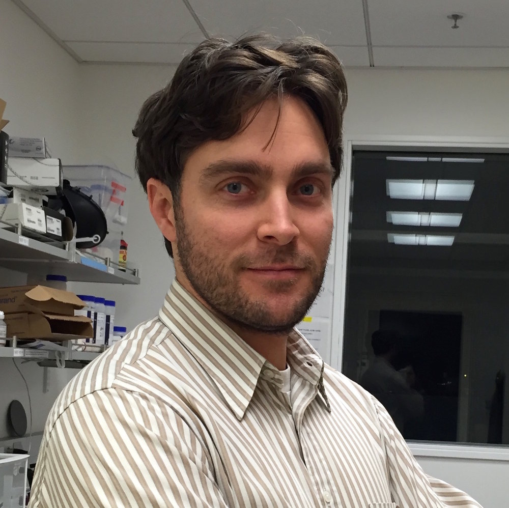 Philip Romero Assistant Professor of Biochemistry and Chemical and Biological Engineering PhD California Institute of Technology