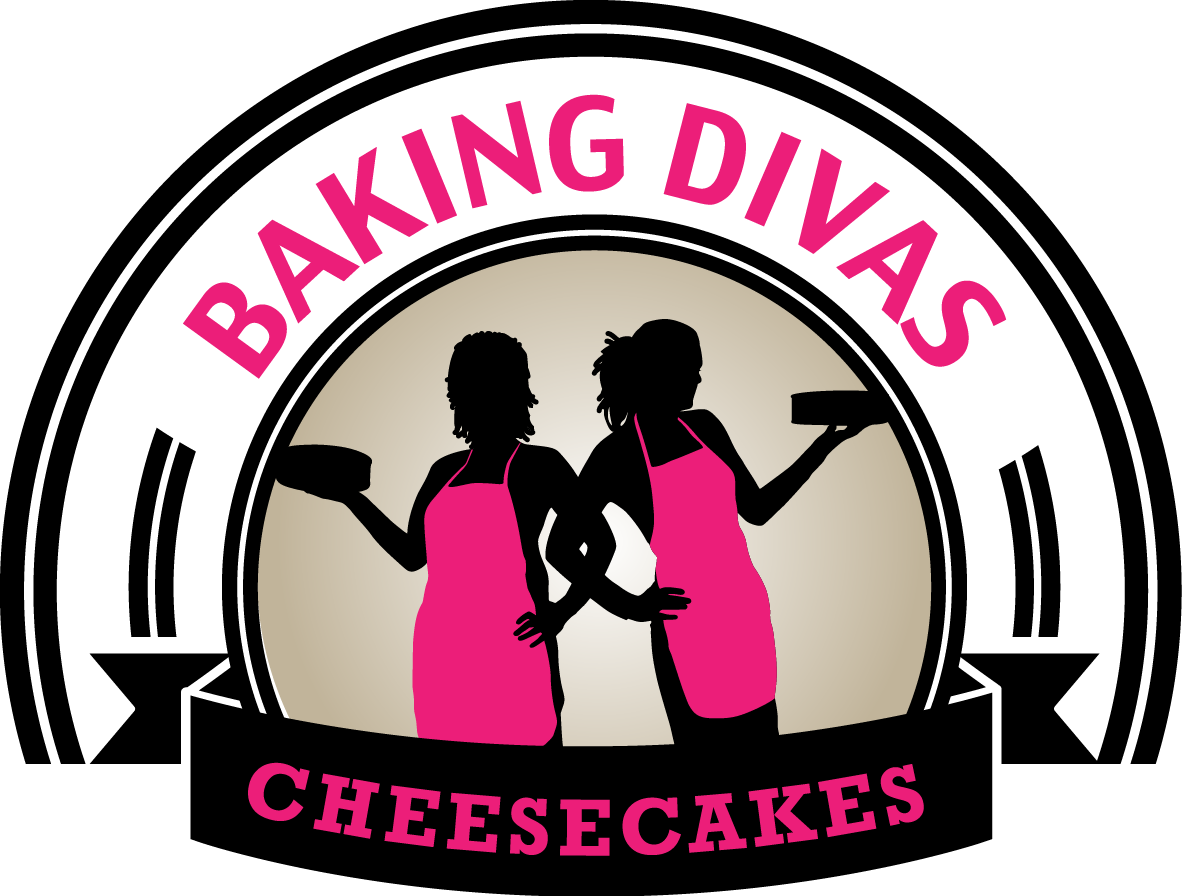 The Baking Divas Cheesecakes