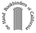 hbbc-logo.jpg