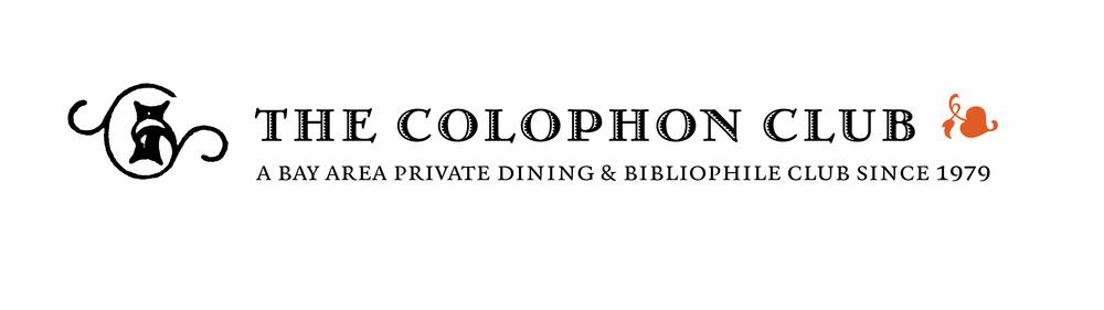 Colophon-Logo-A.jpg