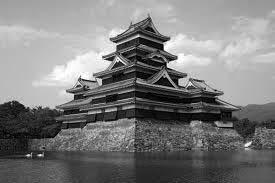matsumoto-castle.jpg