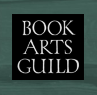Book Arts Guild Logo .png
