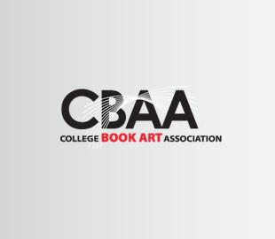 CBAA Logo.png