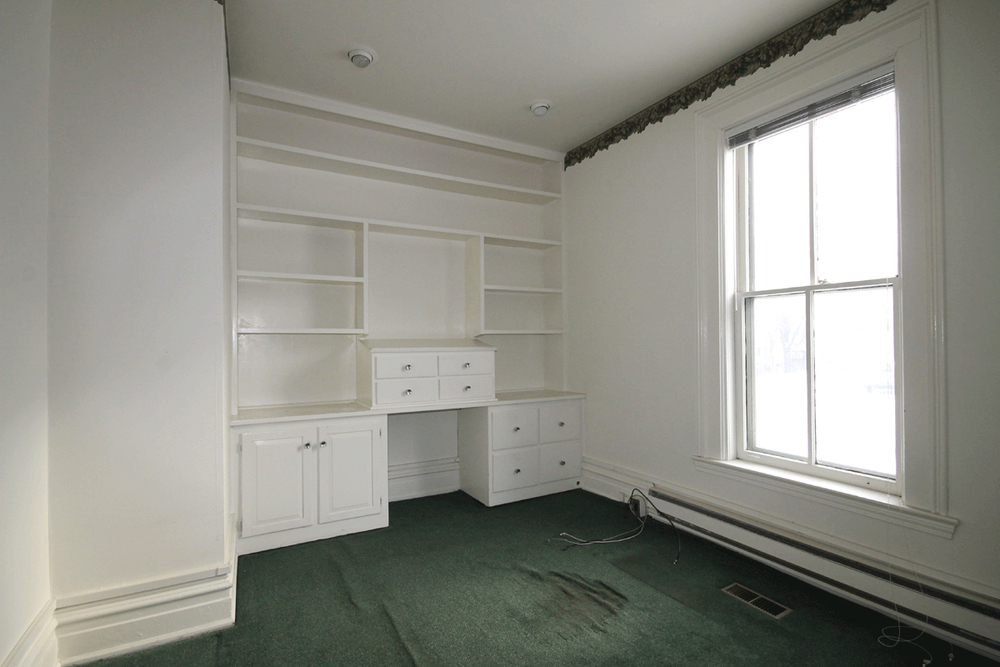 207-Jefferson-Room6.jpg