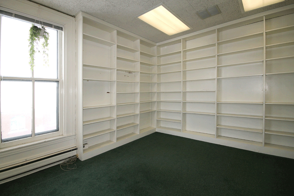 207-Jefferson-Room-4.jpg