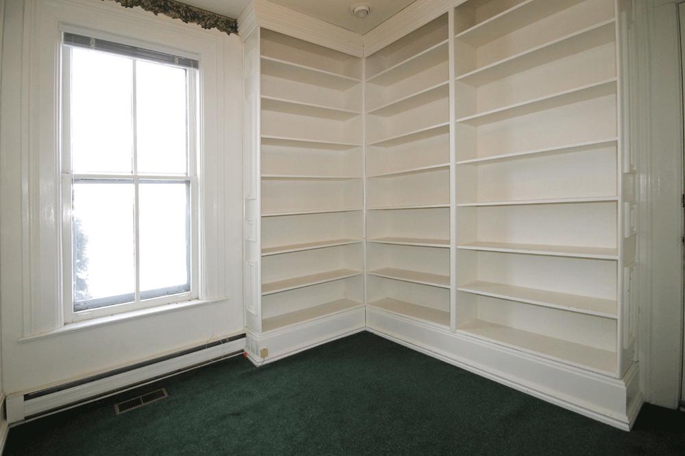 207-Jefferson-Room7.jpg