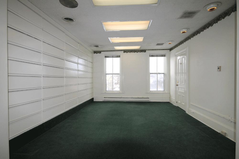 297-Jefferson-Room5.jpg