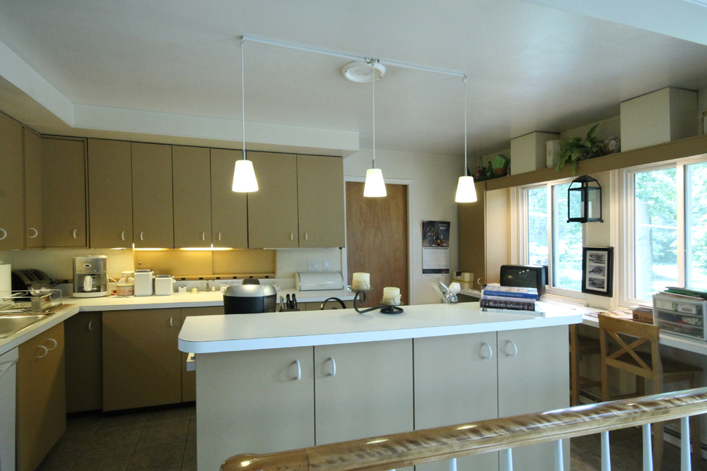 3231-Rice-Court-Kitchen3.jpg