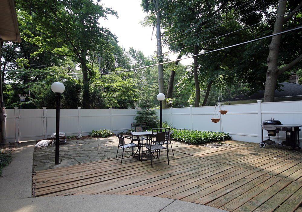 3231-Rice-Court-Patio2.jpg