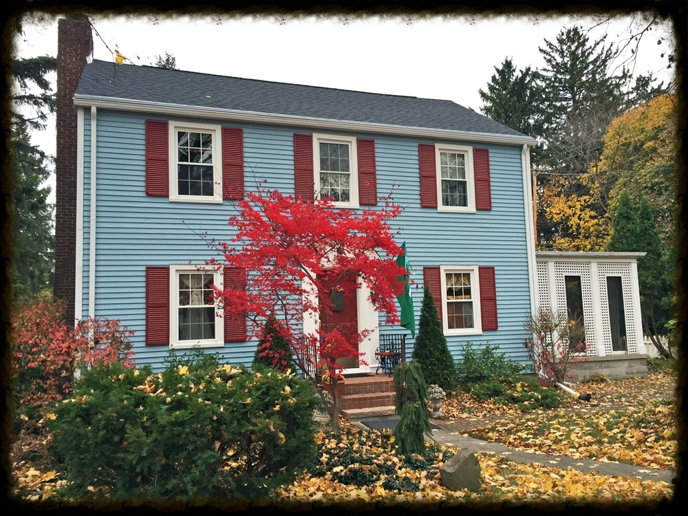 302 Northlawn, East Lansing $245,000