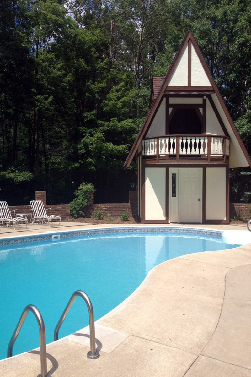 pool-with-house.jpg