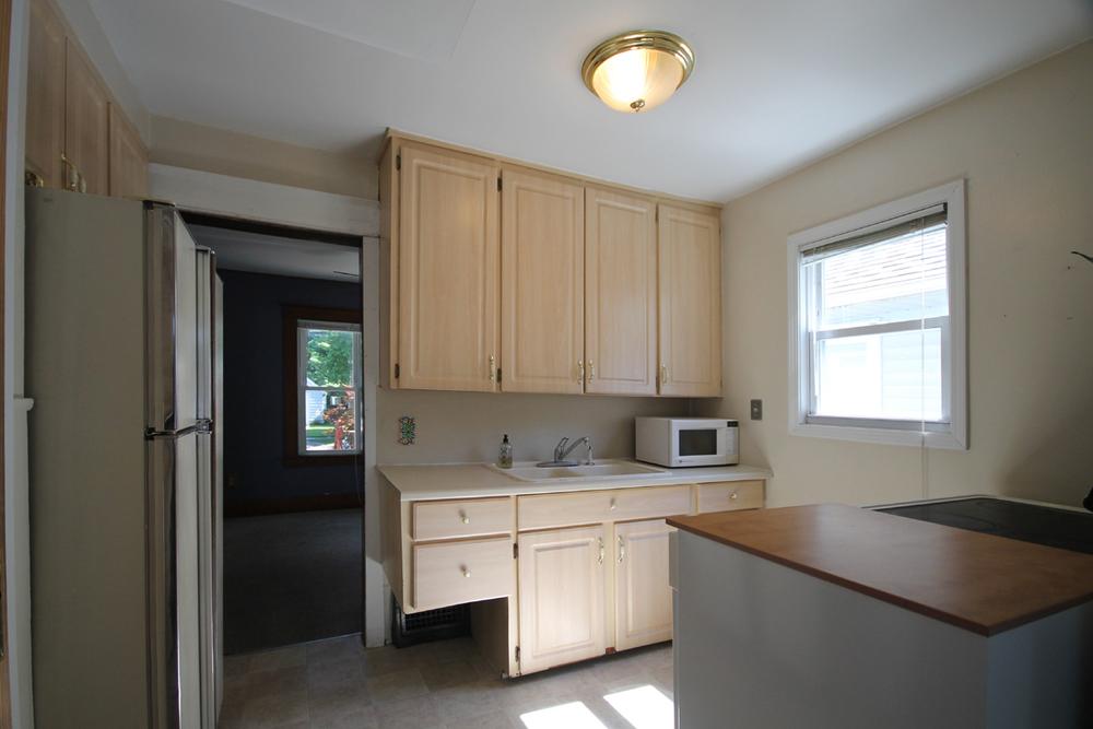 323-Hayford-Kitchen.jpg