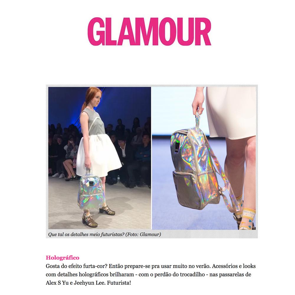 glamourbrasil.jpg