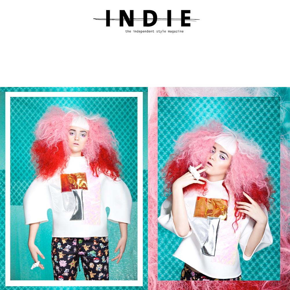 indiemag2.jpg