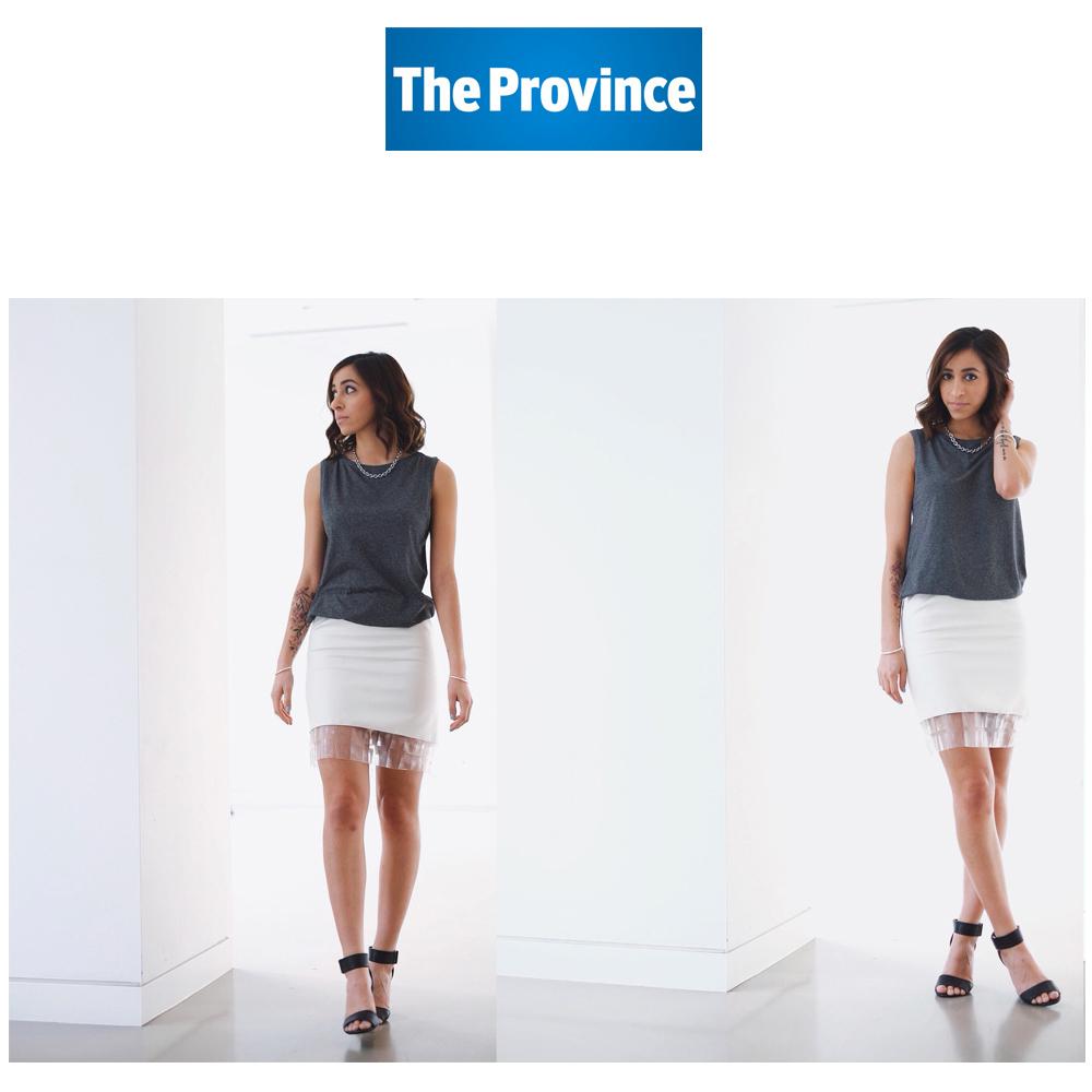 theprovince1.jpg