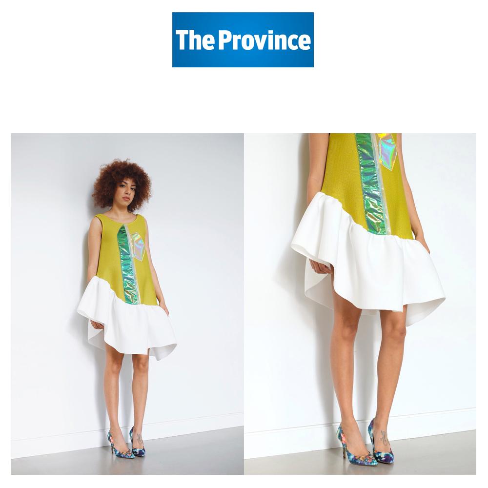 theprovince2.jpg