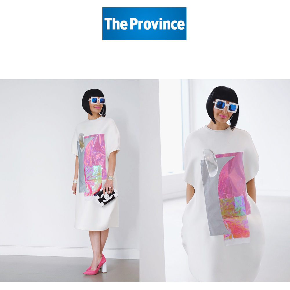 theprovince3.jpg