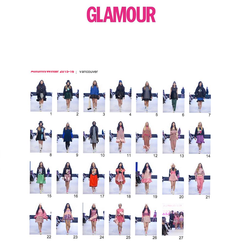 glamouruk.jpg