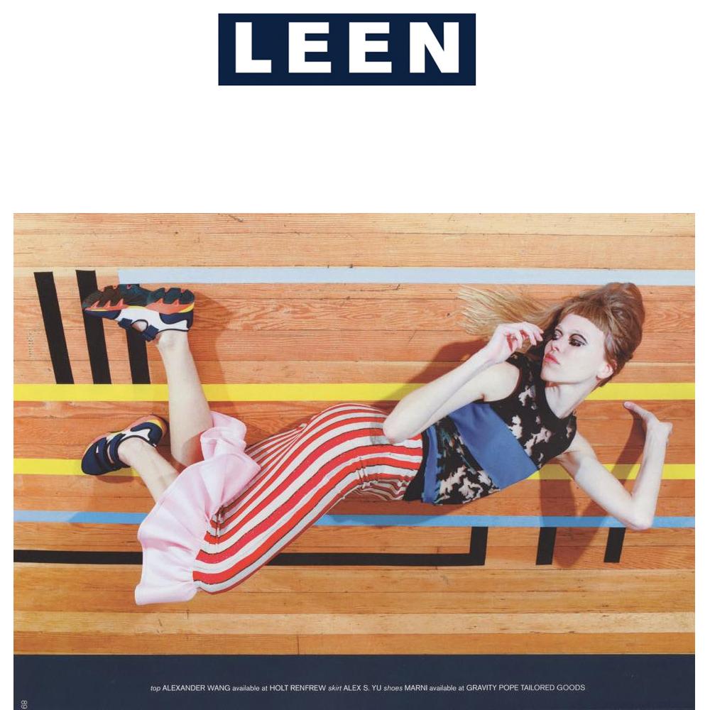 leen4.jpg