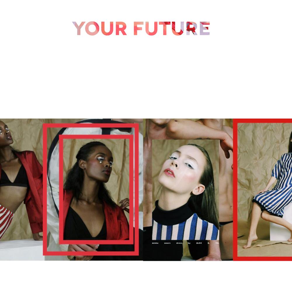 yourfuture1.jpg
