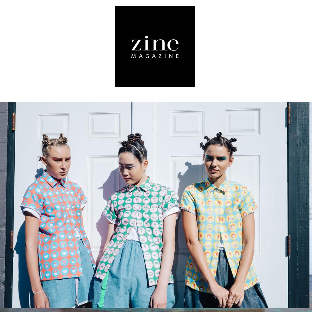 zine2.jpg