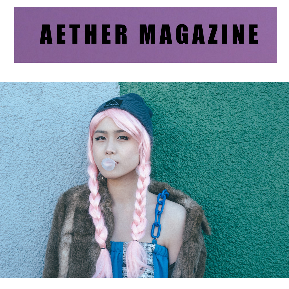 aetherlisa2.jpg