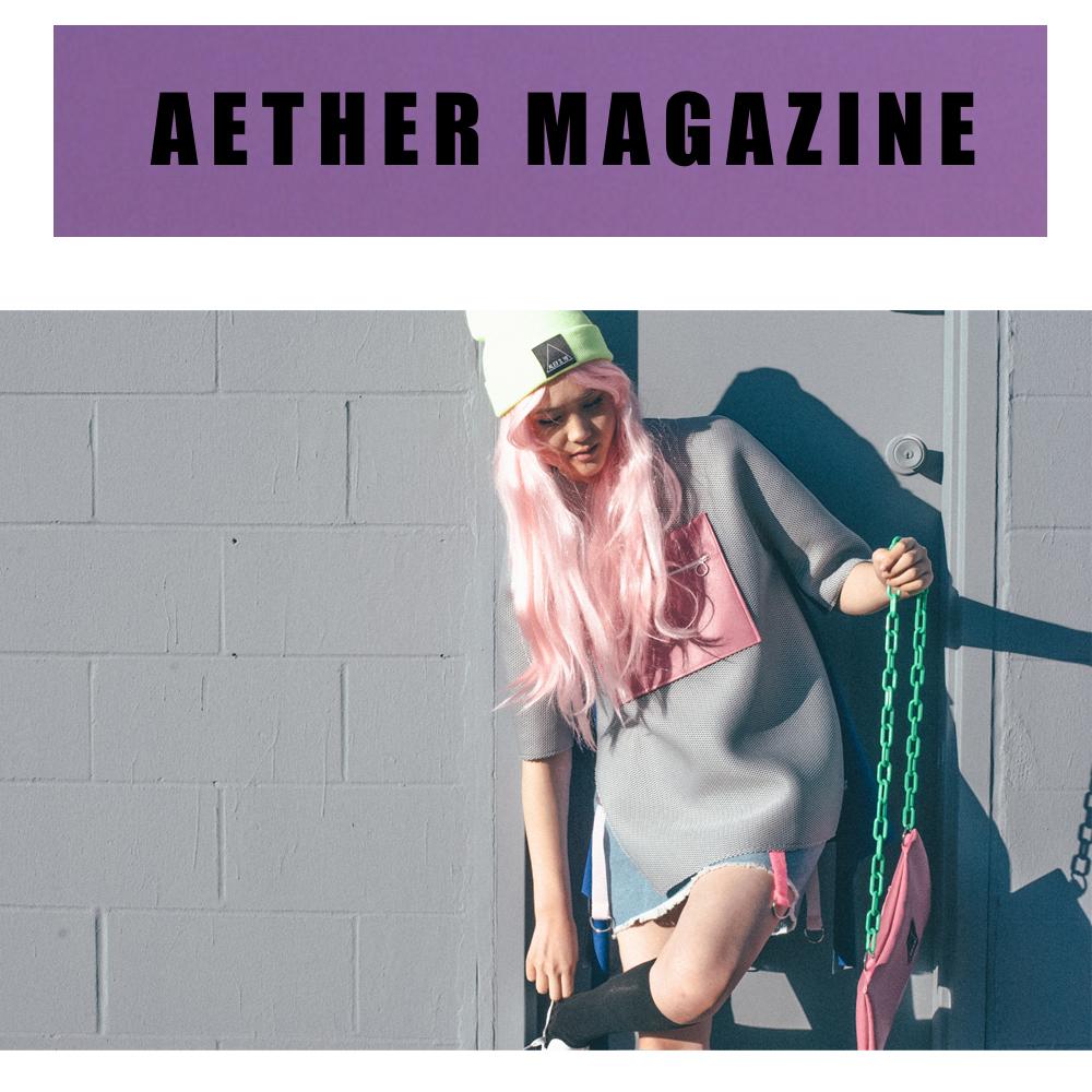 aetherlisa3.jpg