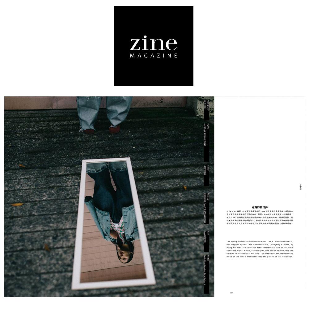 zine8.jpg