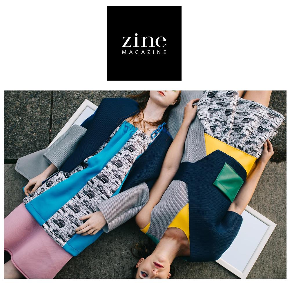 zine7.jpg
