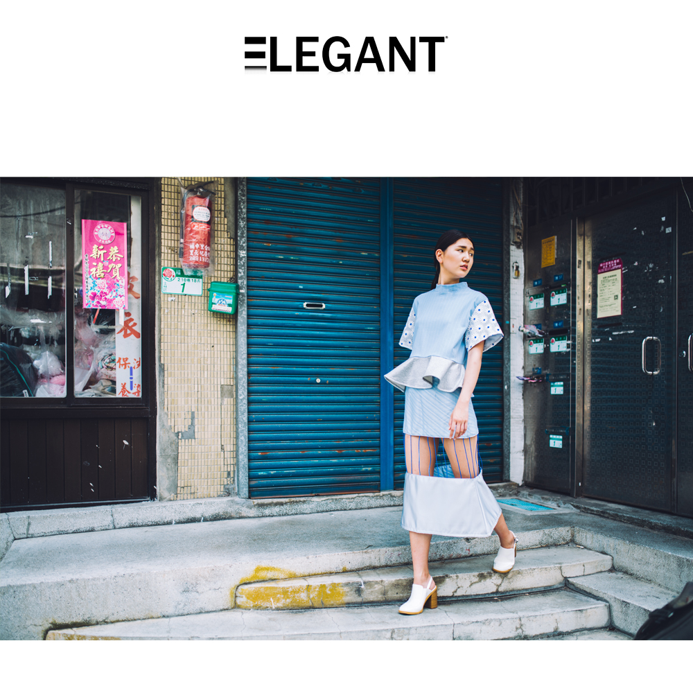 elegant1.jpg