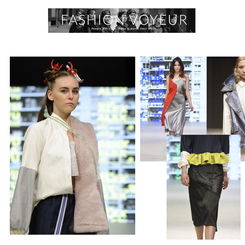 fashionvoyeur.jpg